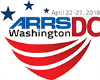 http://www.arrs.org/images/AnnualMeetings/AM18/AM18_Logo_150.png