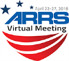 http://www.arrs.org/images/AnnualMeetings/AM18/VAM18_Logo_150.png