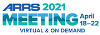 http://www.arrs.org/images/AnnualMeetings/AM21/AM21Logo180.png
