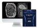 2013 OC: Body MRI - Presentations plus Book