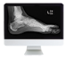 Clinical Musculoskeletal Imaging Review Online Course
