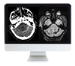 Clinical Neuroradiology Review Online Course