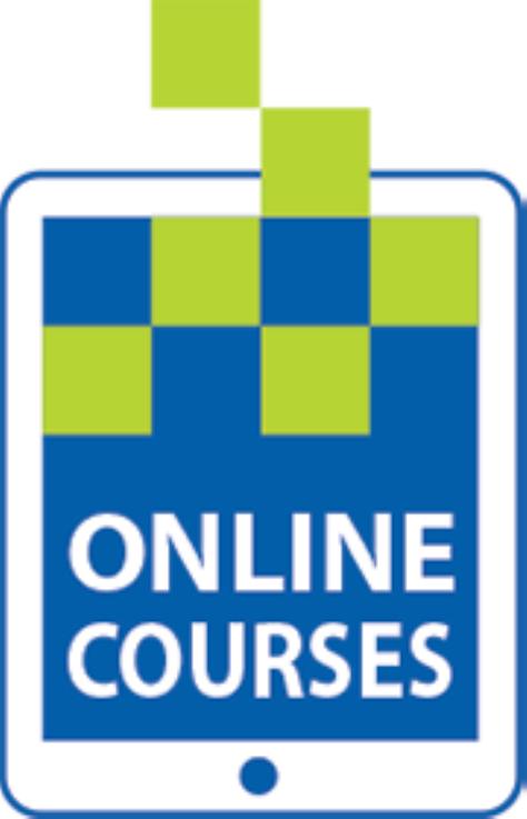 Abdominal and Pelvic MRI Online Course