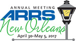 http://www.arrs.org/images/AnnualMeetings/AM17/AM17_150x82.jpg