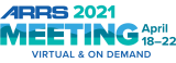 http://www.arrs.org/images/AnnualMeetings/AM21/2021_AM_Logo_VOD.png