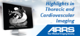 http://www.arrs.org/images/Events/THCARDIO19.png