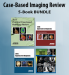 Case Based Imaging Review Bundle, 2014 thru 2017